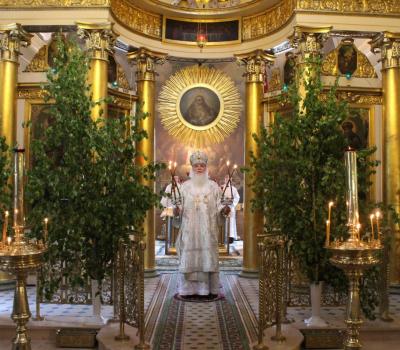 Чарующая Грузия - эксурсионный автобусный тур с отдыхом на море